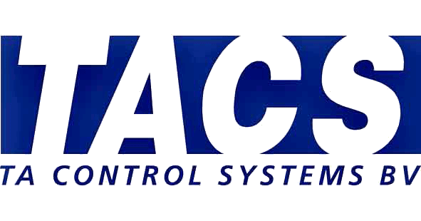 TACS | TA Control Systems BV